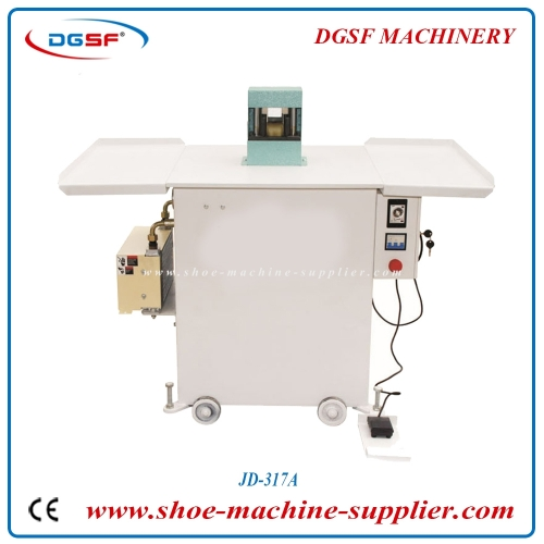 Insole Jointing Machine JD-317A