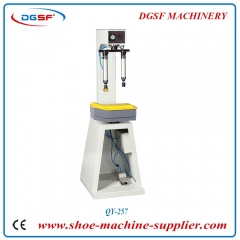 Automatic Float Bottom Line Marking Machine