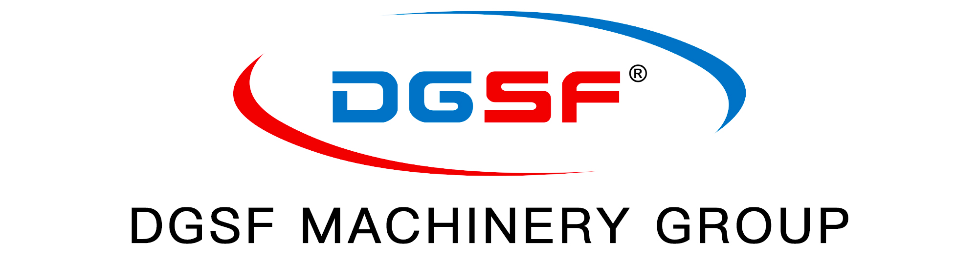 DGSF MACHINERY GROUP